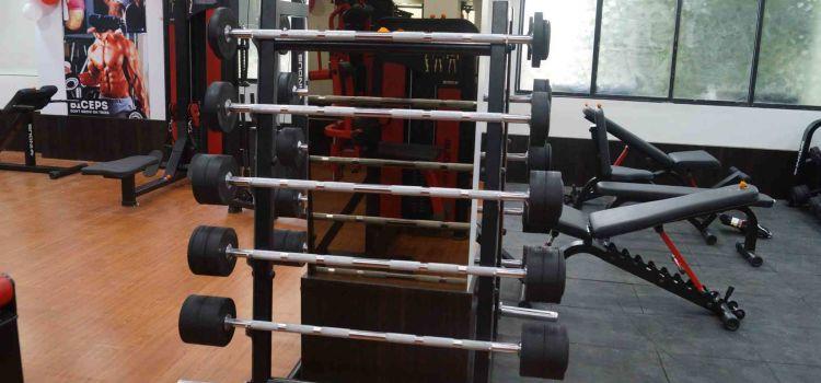 The Fitness Genius-Seawoods-7297_cso6vy.jpg