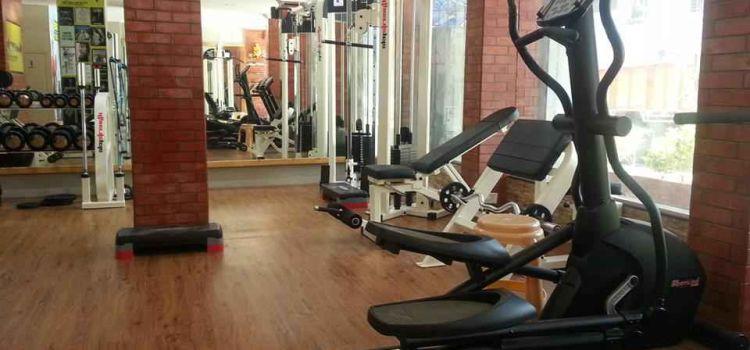 Mhatre's Fitness Mantra-Kopar Khairne-7306_ygbinz.jpg
