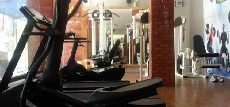 Mhatre's Fitness Mantra-Kopar Khairne-7309_wheoyn.jpg
