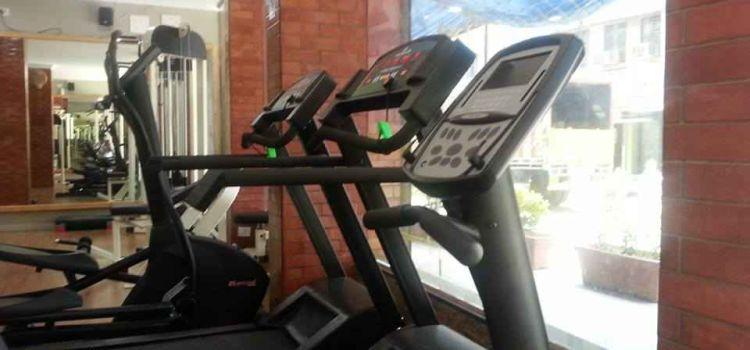 Mhatre's Fitness Mantra-Kopar Khairne-7310_dj36mn.jpg