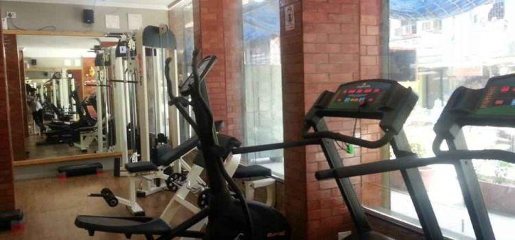 Mhatre's Fitness Mantra-Kopar Khairne-7311_kfbvrx.jpg