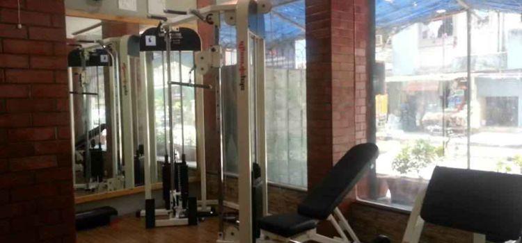 Mhatre's Fitness Mantra-Kopar Khairne-7312_m96xzr.jpg