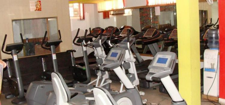 The True Fitness Gym-Vaishali Nagar-7323_zcnrrc.jpg
