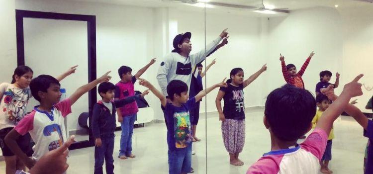 Dance Indore Dance-Vijay Nagar-7337_tzds0i.jpg