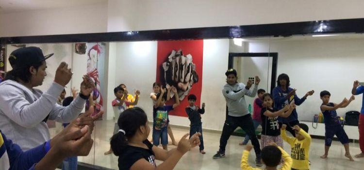 Dance Indore Dance-Vijay Nagar-7341_bzdbmx.jpg