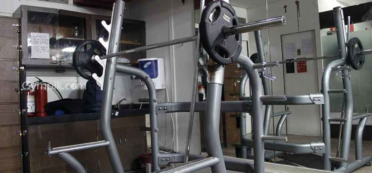 Powerhouse Gym-Mumbai Central-7376_xdzlo5.jpg
