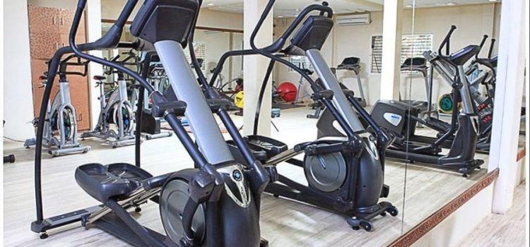 Platinum Gym-Khajrana-7415_uwi0ka.jpg