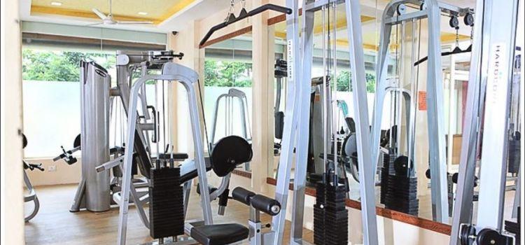 Platinum Gym-Khajrana-7418_duqews.jpg