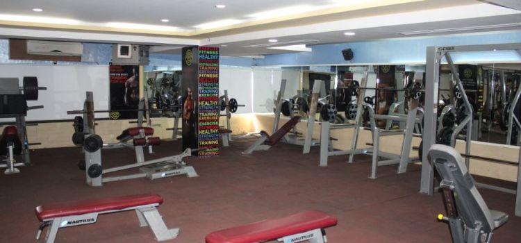 Gold's Gym-Vijay Nagar-7432_n1hoob.jpg
