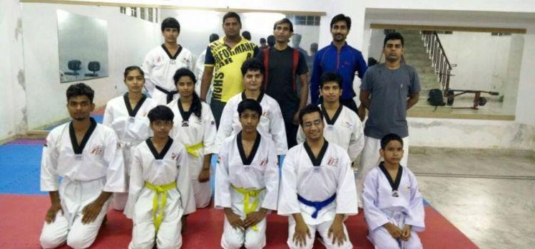 Om's Martial Arts & Fitness Studio-Vaishali Nagar-7443_r0owyi.jpg