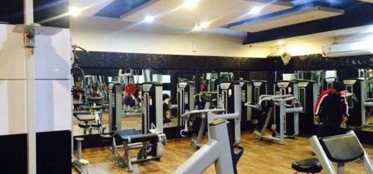 Rams Fitness Club-Pratap Nagar-7493_vrkw2e.jpg