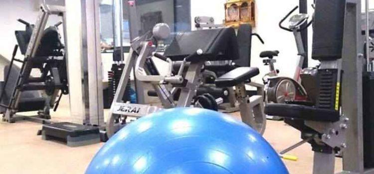 The Square Gym-Nerul-7528_qmcb6j.jpg