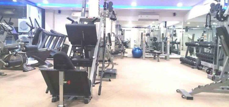 The Square Gym-Nerul-7529_gypcao.jpg