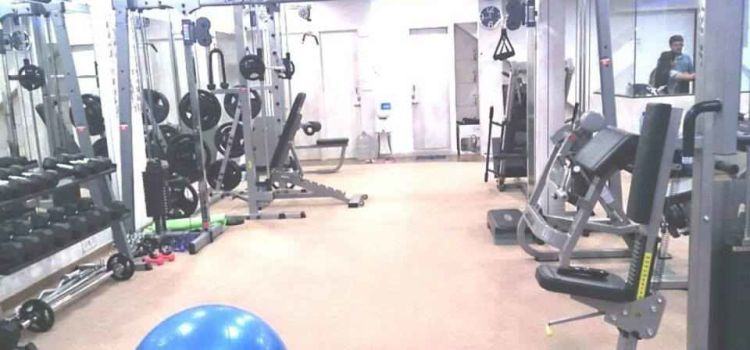 The Square Gym-Nerul-7537_pjuko5.jpg