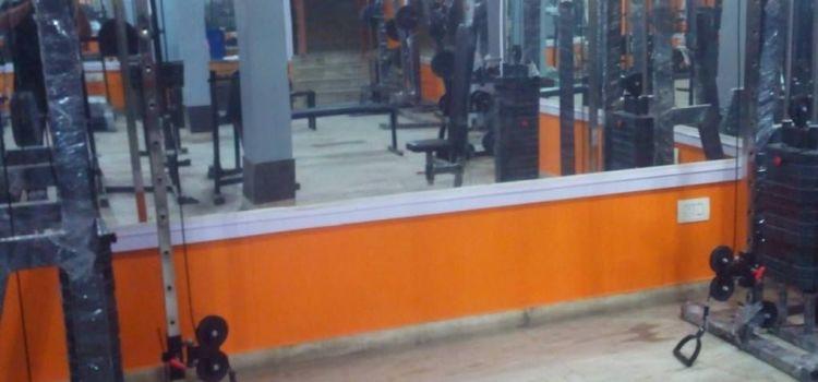 Universal Gym-Bani Park-7543_lyvceh.jpg