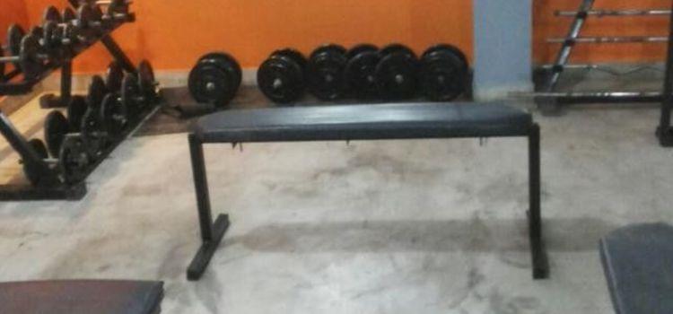Universal Gym-Bani Park-7545_tcrdep.jpg