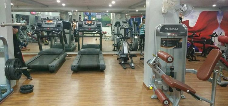 Optimum Fitness plus-Chitrakoot-7557_tovmbc.jpg