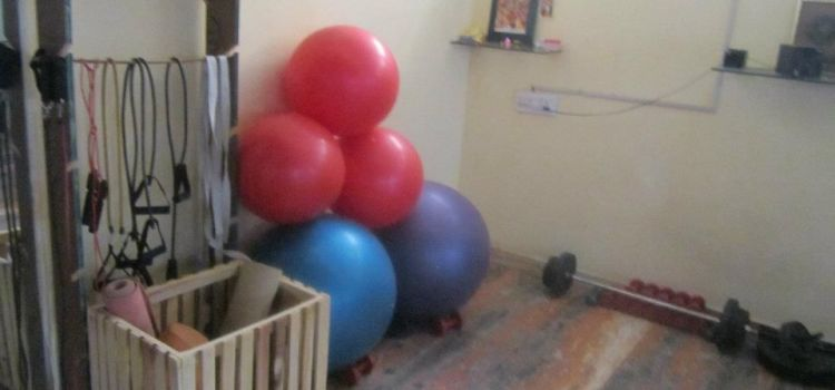 KV's Fitness Studio-Ashok Nagar-7574_bvha1k.jpg