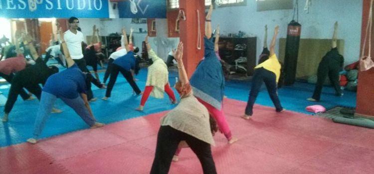 KV's Fitness Studio-Ashok Nagar-7580_xgfqia.jpg