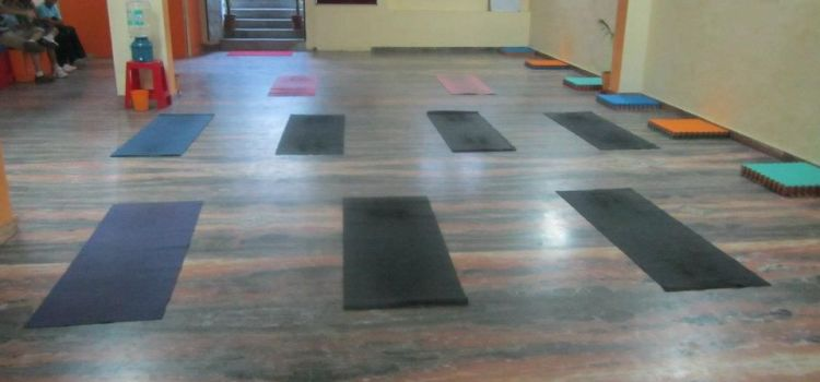 KV's Fitness Studio-Ashok Nagar-7583_s5xzmp.jpg