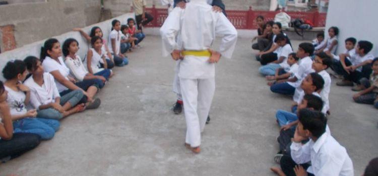 The Yudh-Fitness & Martial Arts Club-Amer-7590_e3twuf.jpg