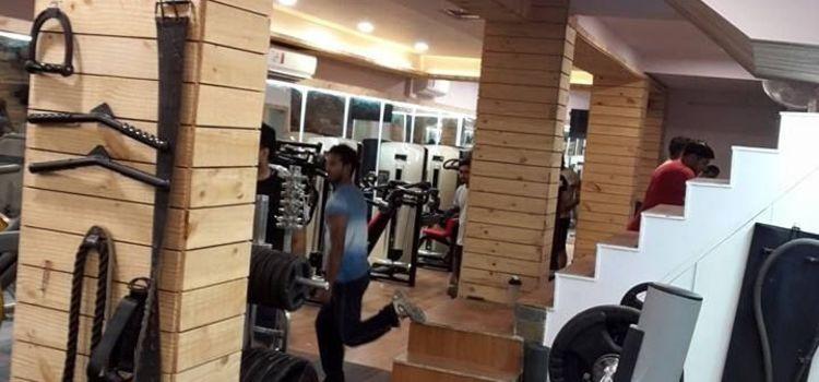 Evoke Fitness Studio-Nirman Nagar-7591_jz6k4h.jpg