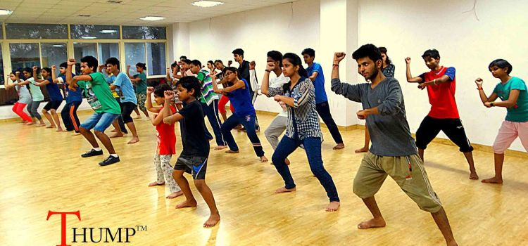 Thump Dance Studio-Ambabari-7605_stqalw.jpg