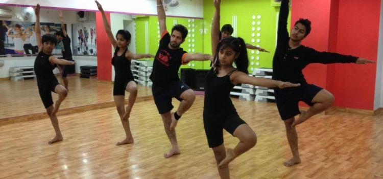 Lets Sway Dance Studio-Vaishali Nagar-7606_vfblsd.jpg