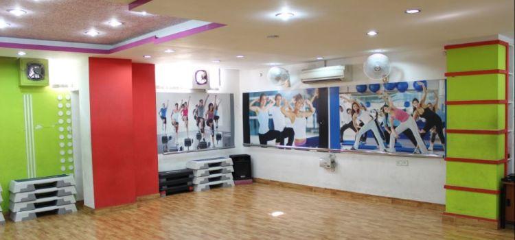 Lets Sway Dance Studio-Vaishali Nagar-7614_ywp3tr.jpg