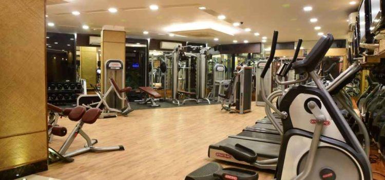 Elevate Fit Club-New Delhi-7653_cuwt1n.jpg