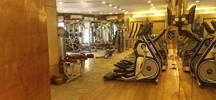 Elevate Fit Club-New Delhi-7654_zqdxqy.jpg