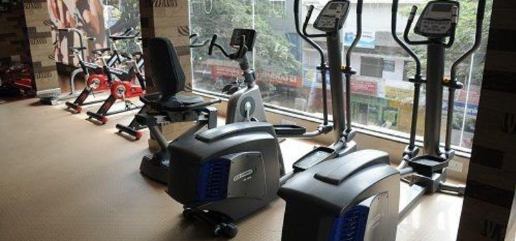 Quadz Fitness-Rajajinagar-7672_wvvpbj.jpg