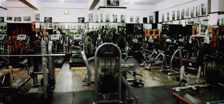BBMP Fitness Center-Malleswaram-7684_exgr4w.jpg