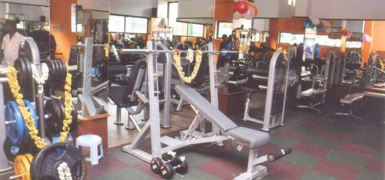 BBMP Fitness Center-Malleswaram-7688_bmuqyl.jpg