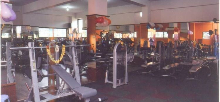BBMP Fitness Center-Malleswaram-7689_vypaj7.jpg
