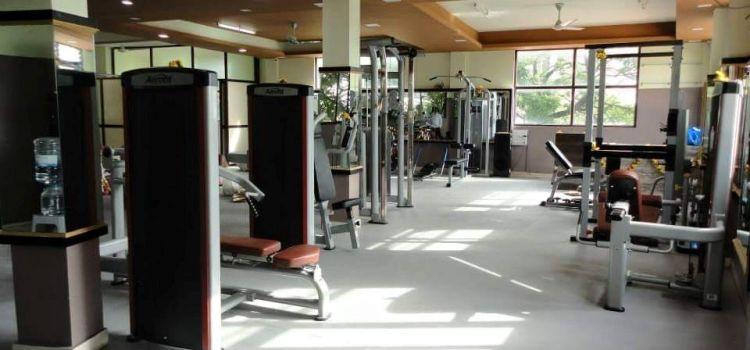 Xtreme fitness-Sanjay Nagar-7692_fdivjo.jpg