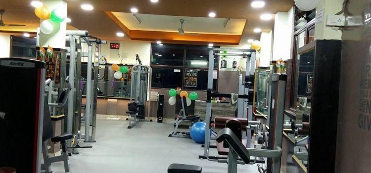 Xtreme fitness-Sanjay Nagar-7697_qr4m7y.jpg