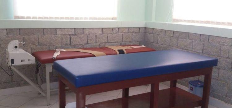 Aspire Physiotherapy & Wellness Center-Sanjay Nagar-7728_q02kxe.jpg