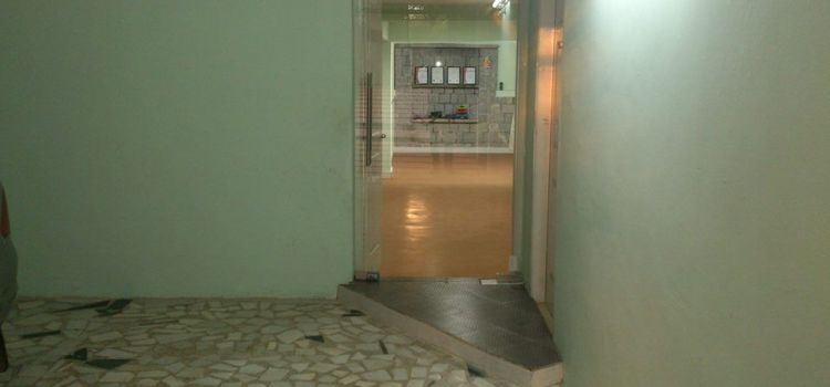 Aspire Physiotherapy & Wellness Center-Sanjay Nagar-7731_yupt66.jpg