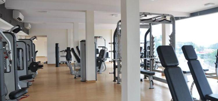 Qubo Fitness-Kothanur-7735_ess6o9.jpg