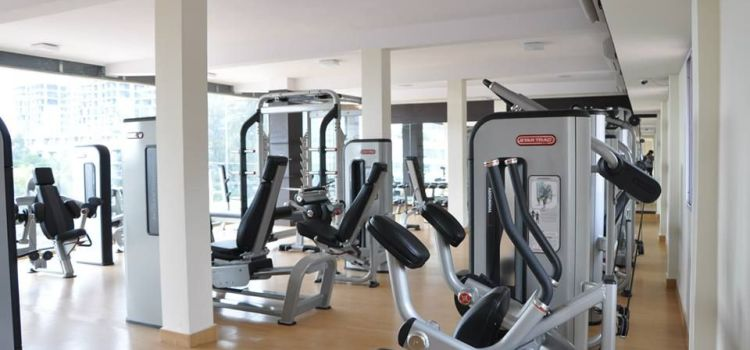 Qubo Fitness-Kothanur-7737_wbmvl8.jpg