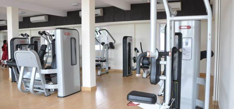 Qubo Fitness-Kothanur-7745_mwkly2.jpg