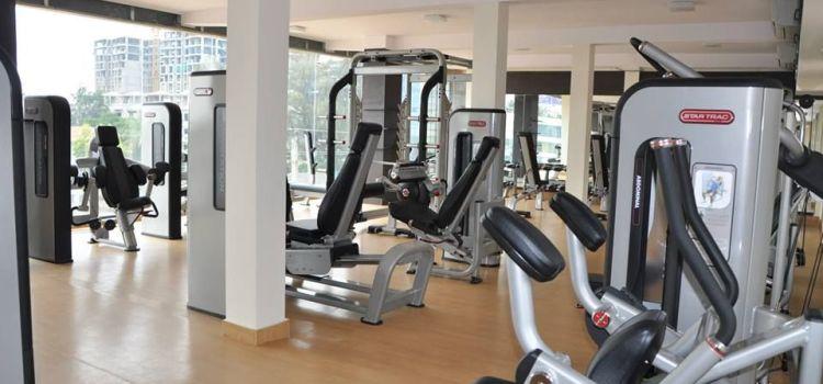 Qubo Fitness-Kothanur-7746_odsdqu.jpg