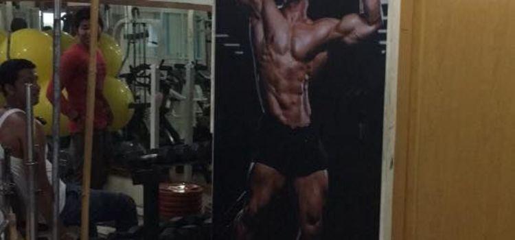 SB Fitness-Kothanur-7748_kydwkw.jpg