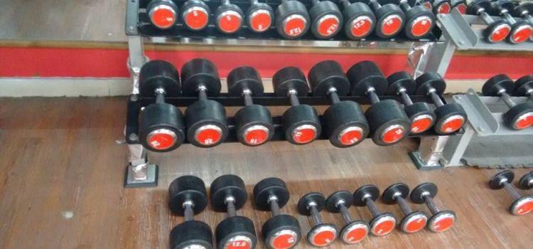 New Fitness Hub-Banashankari 3rd Stage-7772_vaqyi5.jpg