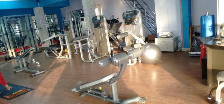 New Fitness Hub-Banashankari 3rd Stage-7777_piikdh.jpg