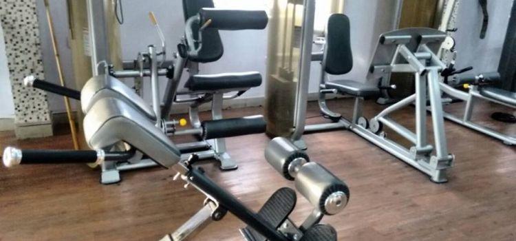 New Fitness Hub-Banashankari 3rd Stage-7779_rwirvh.jpg