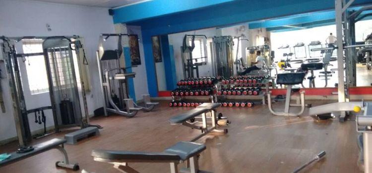 New Fitness Hub-Banashankari 3rd Stage-7783_p62b1h.jpg