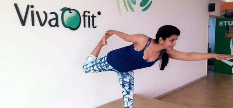Viva fit-Sarjapur Road-7844_jpwxjf.jpg