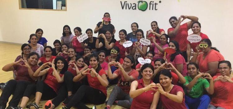 Viva fit-Sarjapur Road-7845_yk52zx.jpg